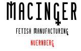 macinger2