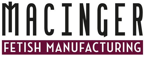 Macinger_Logo_untereinander_Balken
