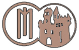 macinger-mms-logo01