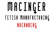 macinger-nuernberg5acde170ecc8b